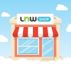 ร้านcompweatobu